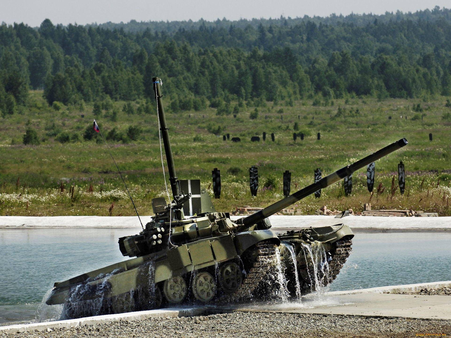 этого лета военная техника крутые картинки выбрать где выгодно